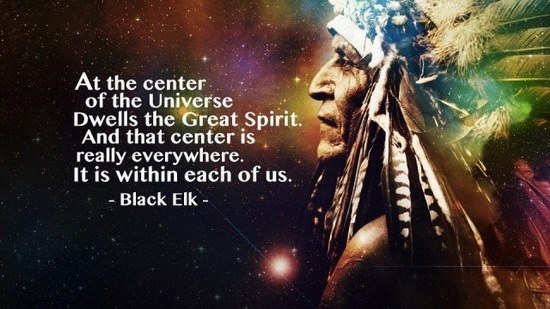 blackelk.jpg